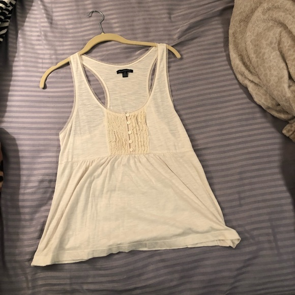 087d9e639b7397 American Eagle Outfitters Tops